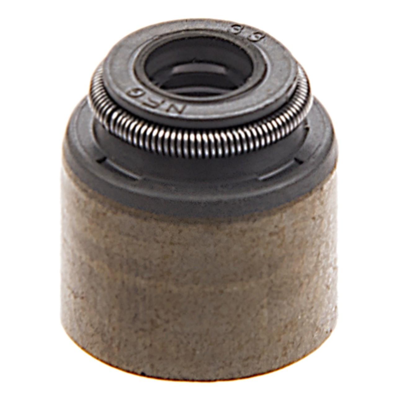 کاسه نمد سوپاپ هوا مدل 1003018GG010 مناسب برای خودروهای جک J5