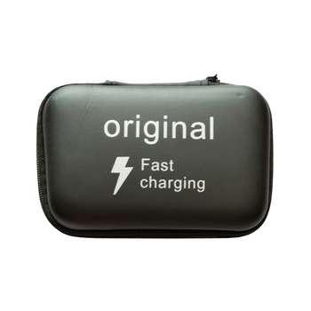 کیف شارژر موبایل مدل DST-10
