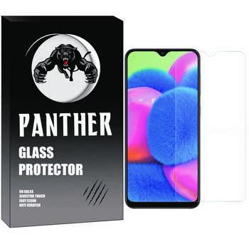 محافظ صفحه نمایش پنتر مدل TMP-004 مناسب برای گوشی موبایل سامسونگ Galaxy A10s