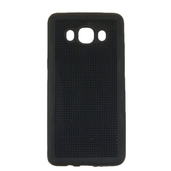 کاور مدل kt1 مناسب برای گوشی موبایل سامسونگ Galaxy J5 2016