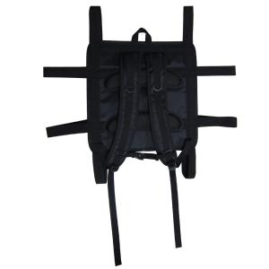 کمربند تسمه کوله پشتی مدل DCA140 مناسب برای کیف دی جی آی Inspire