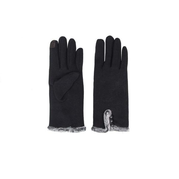 دستکش زنانه مدل 01