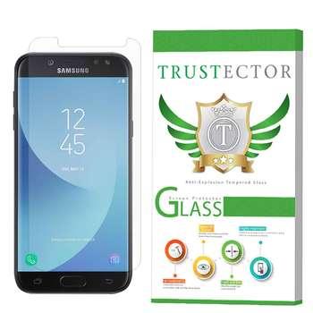محافظ صفحه نمایش تراستکتور مدل GLS مناسب برای گوشی موبایل سامسونگ Galaxy J5 Pro 2017 / J5 2017