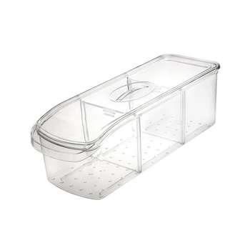 باکس نگهدارنده یخچال کد 865
