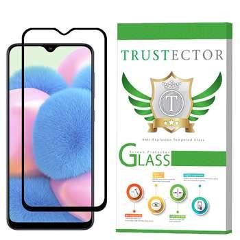 محافظ صفحه نمایش تراستکتور مدل GSS مناسب برای گوشی موبایل سامسونگ Galaxy A30s