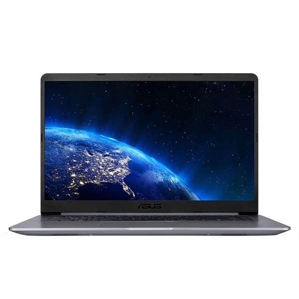 لپ تاپ 15 اینچی ایسوس مدل VivoBook F510UA - Z