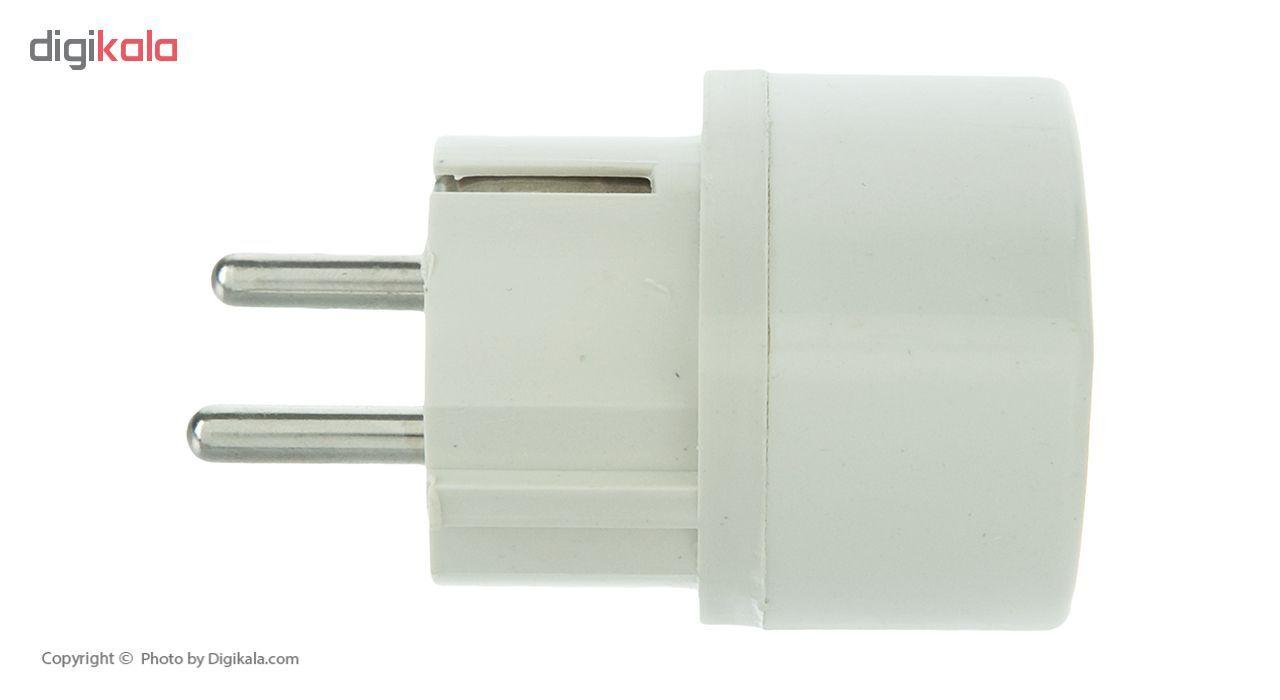 مبدل برق کد 001 main 1 4