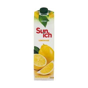 لیموناد سن ایچ مقدار 1 لیتر