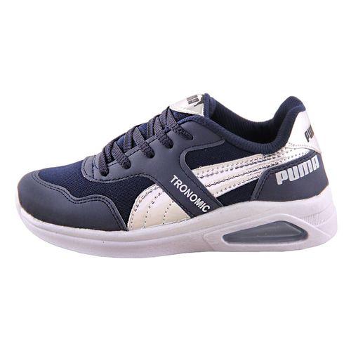 کفش مخصوص پیاده روی پسرانه کد 13-2397660