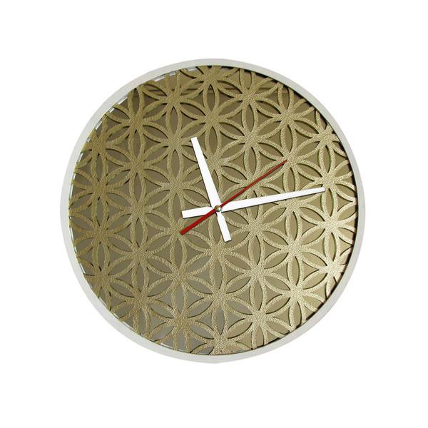 ساعت دیواری کد 8012