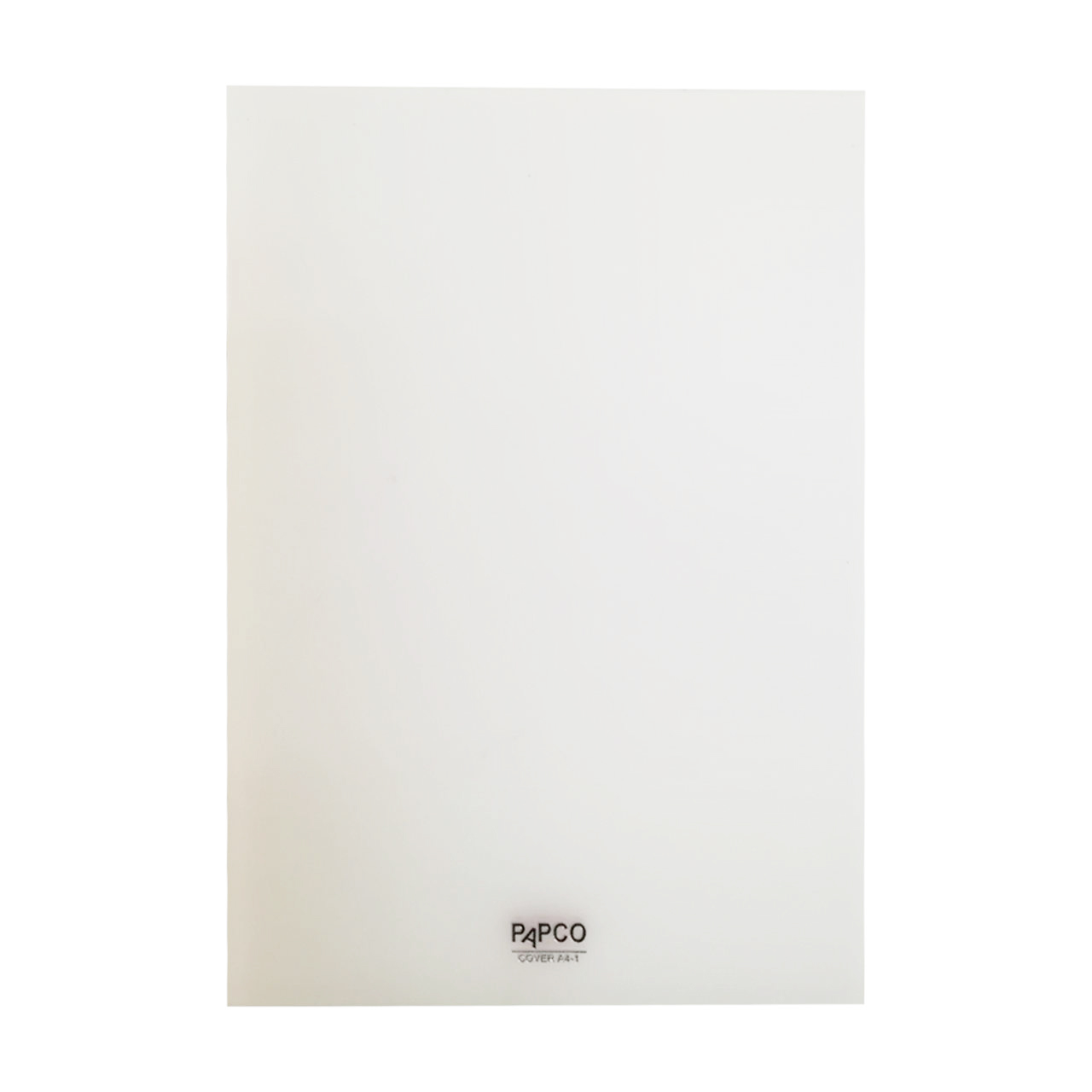 قیمت خرید طلق پاپکو مدل 545 بسته 10 عددی اورجینال