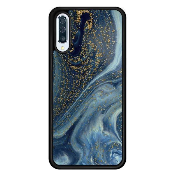 کاور آکام مدل Aa501575 مناسب برای گوشی موبایل سامسونگ Galaxy A50