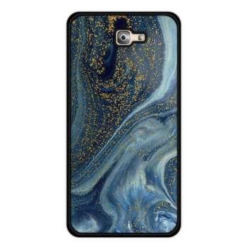 کاور آکام مدل AJsevPri1575 مناسب برای گوشی موبایل سامسونگ Galaxy J7 Prime