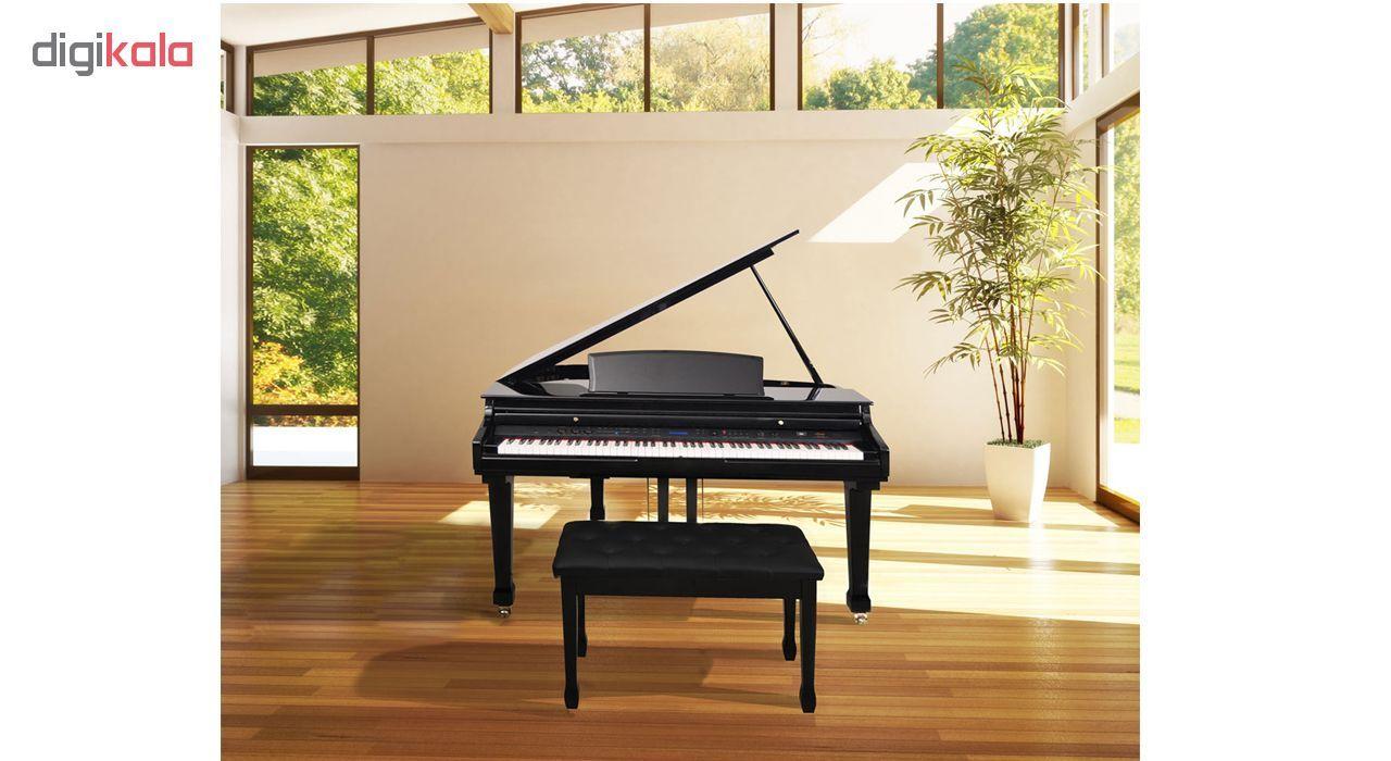 پیانو دیجیتال آرتسیا مدل AG-50 main 1 2