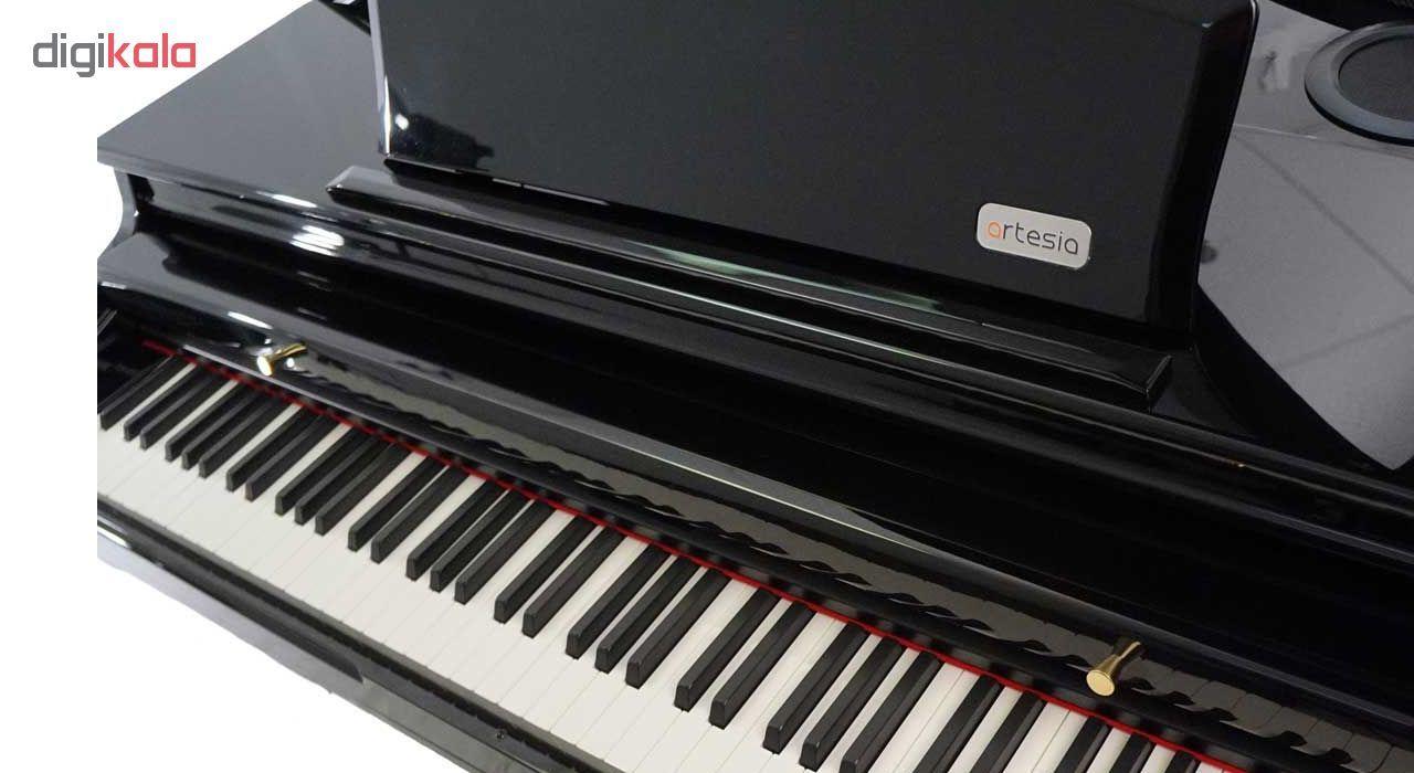 پیانو دیجیتال آرتسیا مدل AG-50 main 1 4