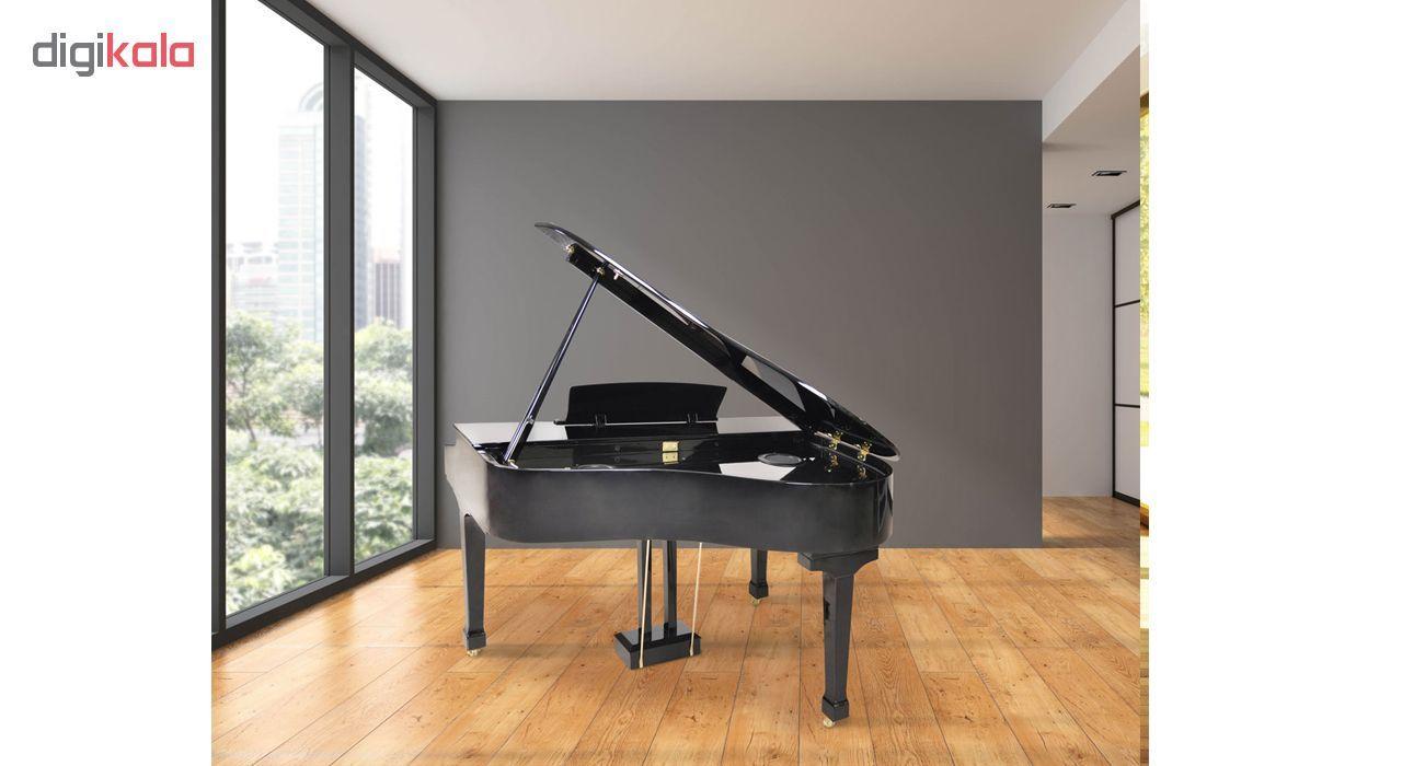 پیانو دیجیتال آرتسیا مدل AG-50 main 1 3