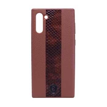 کاور پولوکا مدل PM1 مناسب برای گوشی موبایل سامسونگ Galaxy Note 10