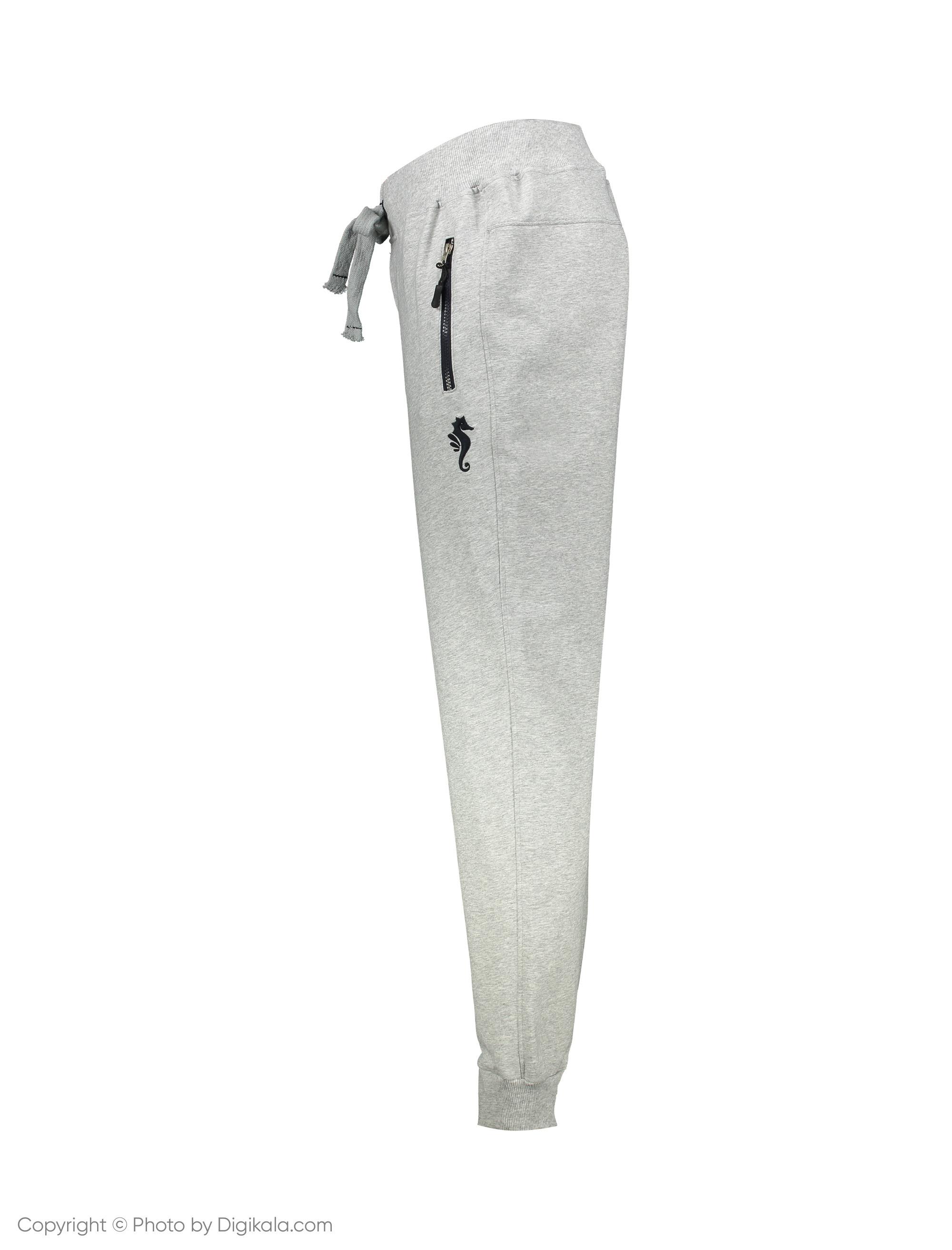 شلوار مردانه زی مدل 153110993ML
