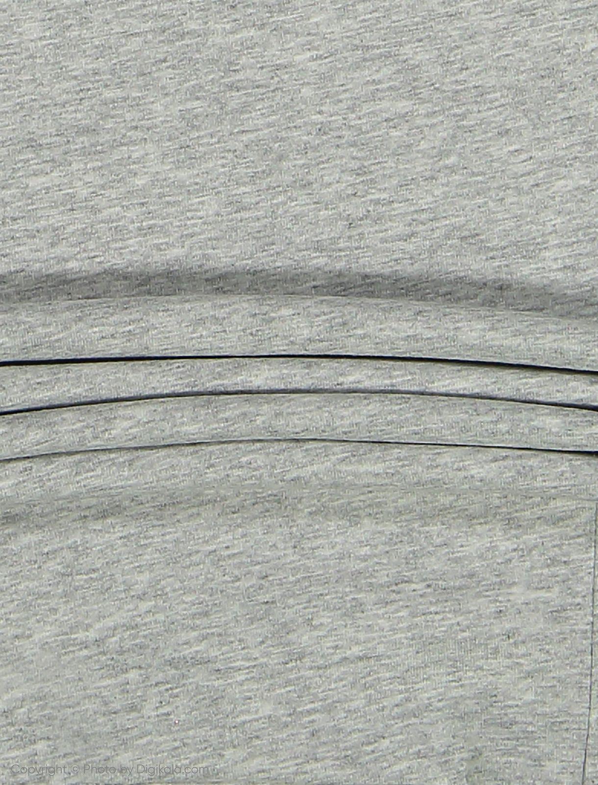 شلوار مردانه زی مدل 153110993ML main 1 4