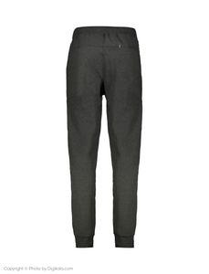شلوار مردانه زی مدل 153111594DK  Zi 153111594DK Trousers For Men