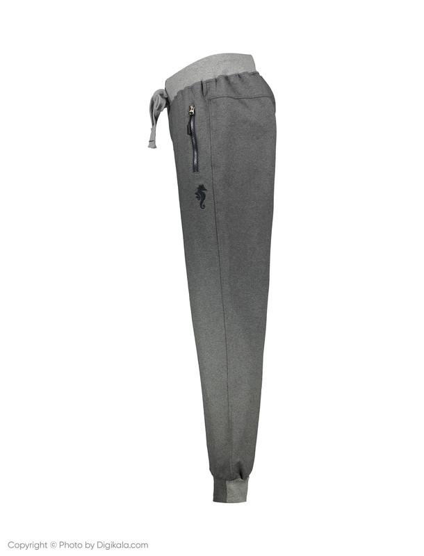 شلوار مردانه زی مدل 153110894DK