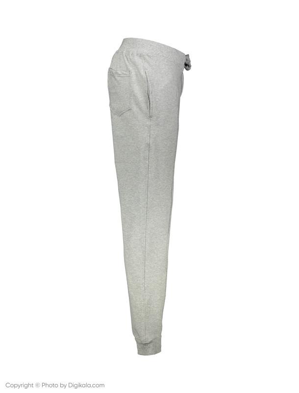شلوار مردانه زی مدل 153110893ML