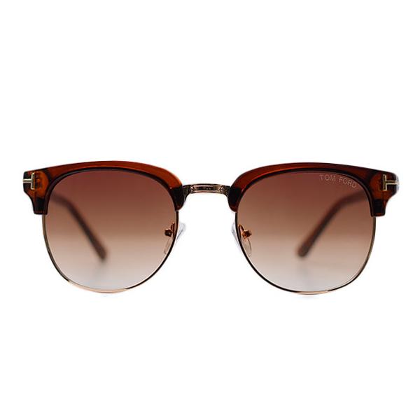عینک آفتابی کد MB52Br