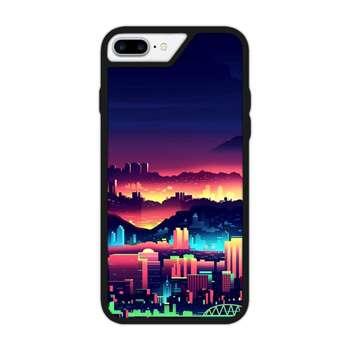 کاور آکام مدل A7P1576 مناسب برای گوشی موبایل اپل iPhone 7 Plus/8 plus