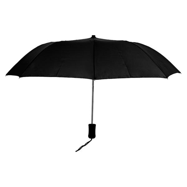 چتر شوان مدل پانیذ