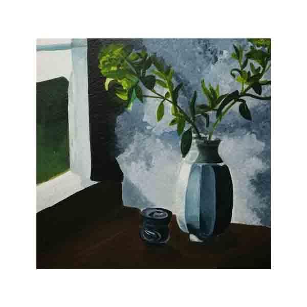 تابلو نقاشی کد ۰۴۲۲