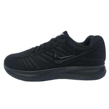 کفش مخصوص پیاده روی  مردانه کد h01