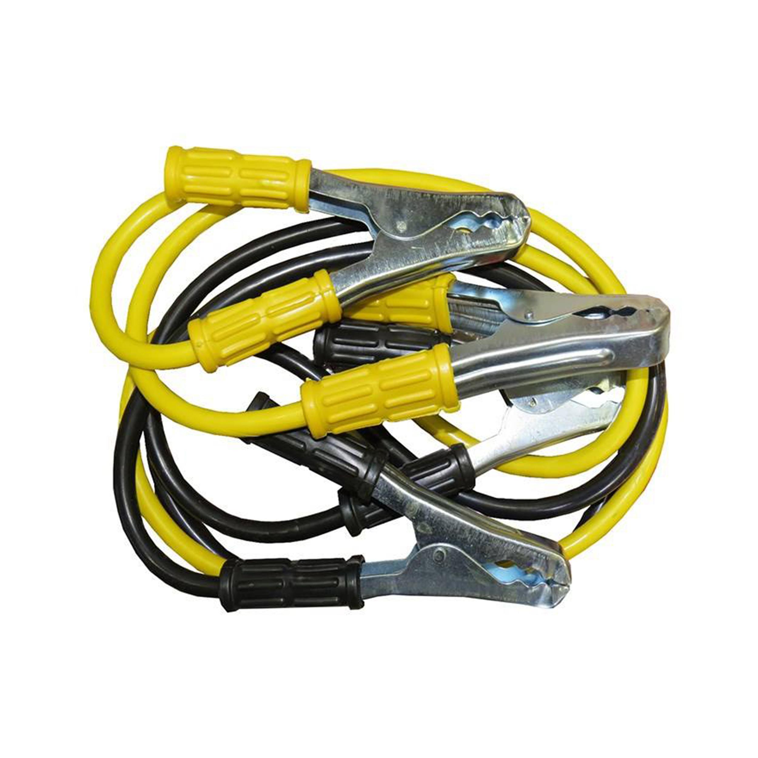 کابل اتصال باتری خودرو کد 021000