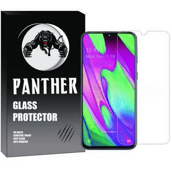 محافظ صفحه نمایش پنتر مدل TMP-004 مناسب برای گوشی موبایل سامسونگ Galaxy A50