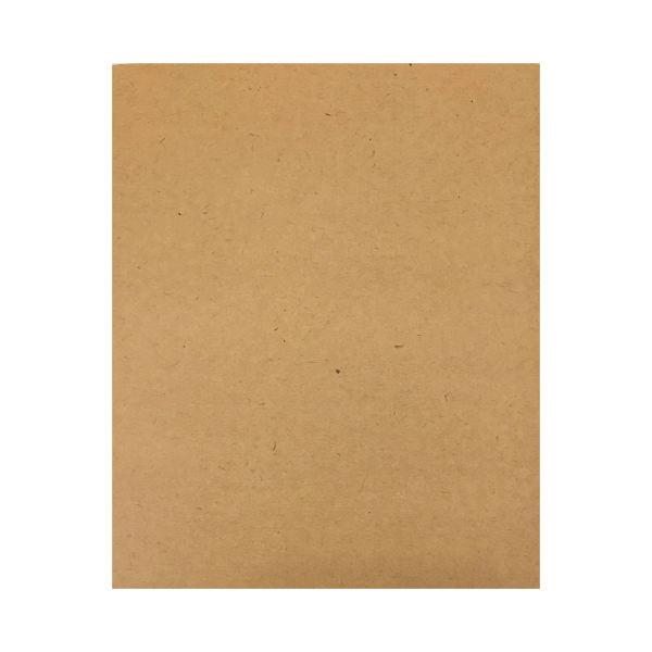 کاغذ کرافت کد 90 بسته 100 عددی