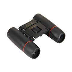 دوربین دو چشمی ساکورا کد TB SA