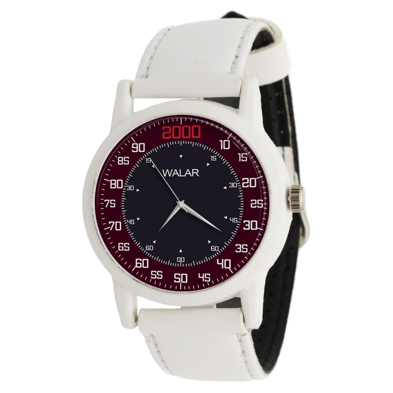 کد تخفیف                                      ساعت مچی عقربه ای والار کد LF1560