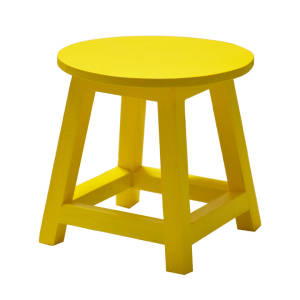 چهارپایه کد 7