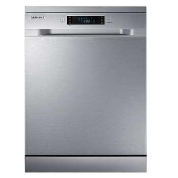 تصویر ماشین ظرفشویی سامسونگ مدل DW60M5050 Samsung DW60M5050 Dishwasher