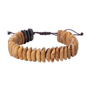 دستبند مردانه ریسه گالری کد Ri3-W1177