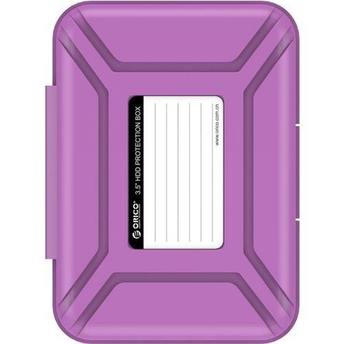 کیف هارد دیسک اینترنال اوریکو مدل PHX-35