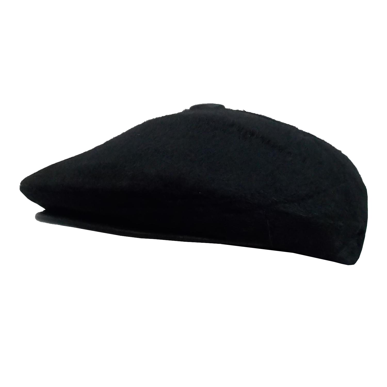 کلاه مردانه کد 20591-BOL
