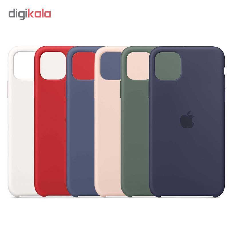 کاور مدل Sip11 مناسب برای گوشی موبایل اپل iPhone 11 main 1 1