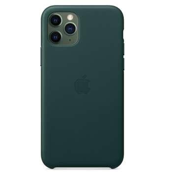 کاور مدل Le91hr  مناسب برای گوشی موبایل اپل iPhone 11 Pro