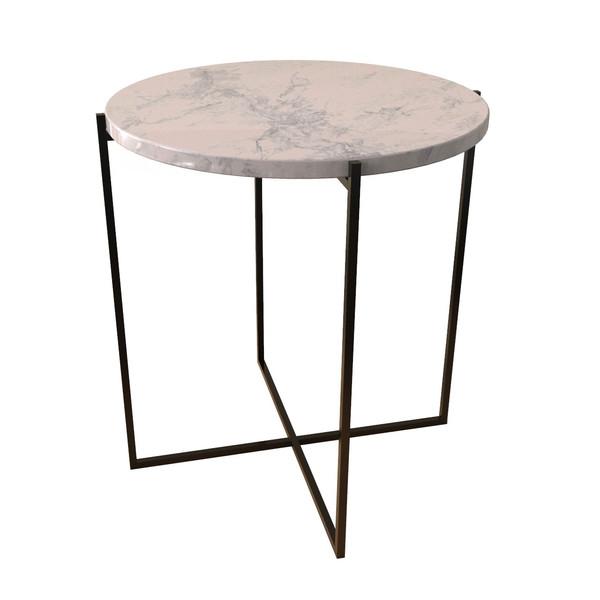 میز جلو مبلی کد 1955