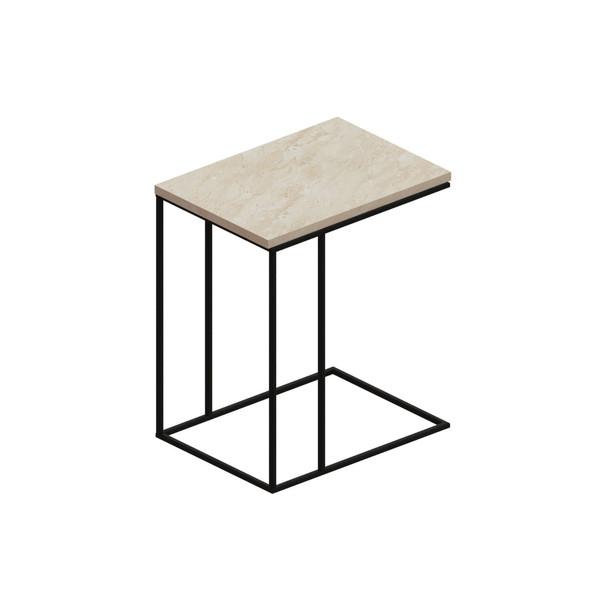 میز جلو مبلی کد 1956