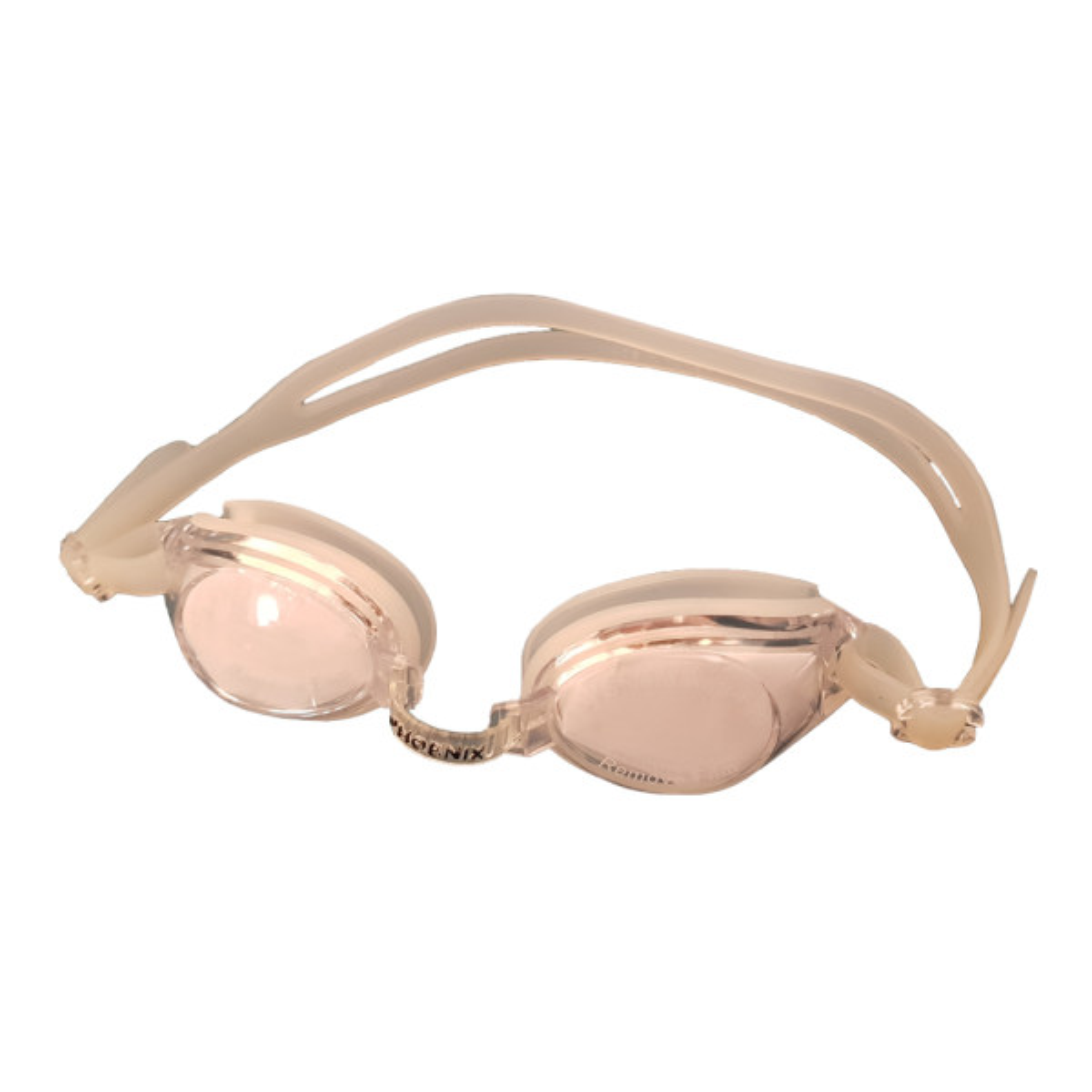 عینک شنا مدل PN