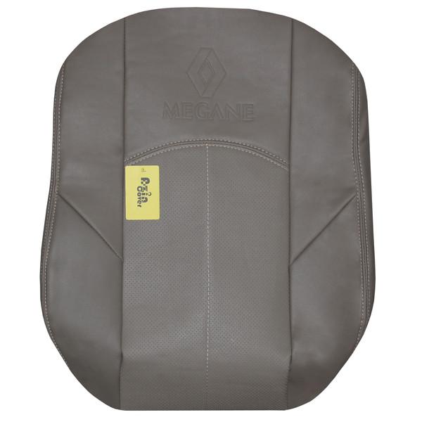 روکش صندلی خودرو آذین کاور مدل AZ061 مناسب برای رنو مگان