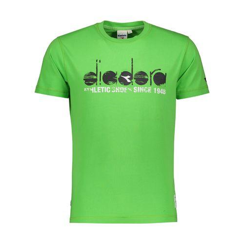 تی شرت ورزشی مردانه دیادورا کد 155330