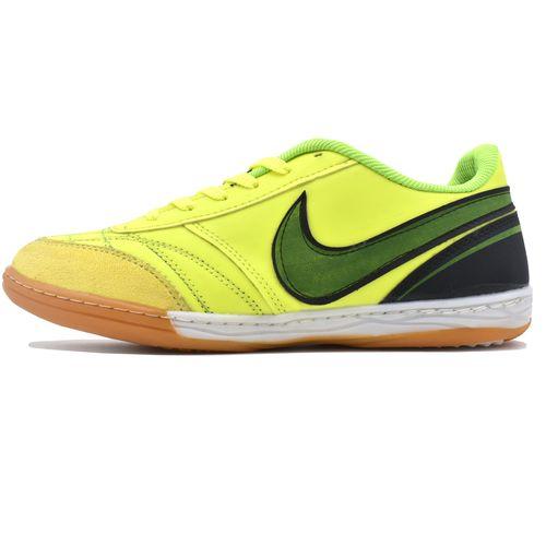 کفش فوتسال مردانه کد GH2