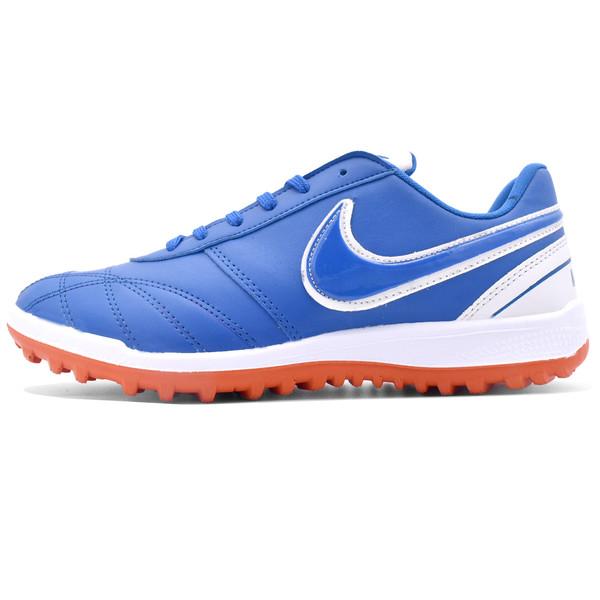 کفش فوتبال مردانه کد 078